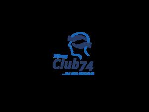 Stiftung Club 74 Logo-01